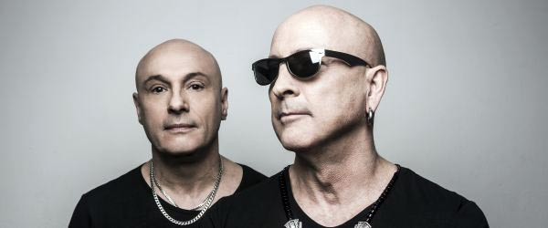 Exactly-New album from Right Said Fred