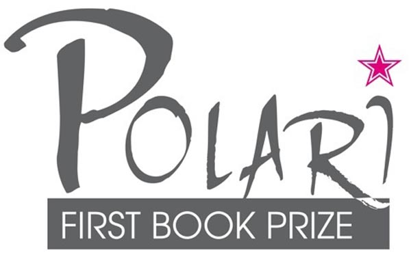 Paul McVeigh wins the Polari First Book Prize 2016