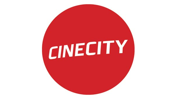 PREVIEW: CINECITY The 14th Brighton Film Festival