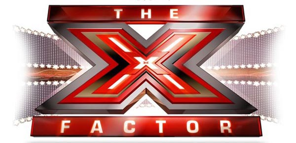 New dates added to The X Factor Live Tour 2017