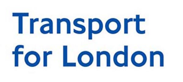 Transport for London and THT host UK's largest HIV workplace testing event
