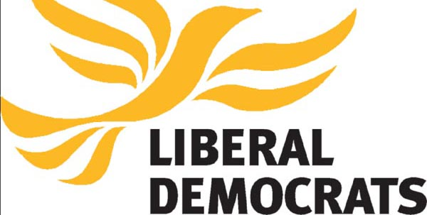 Brighton & Hove Lib Dems select candidates ahead of possible early General Election