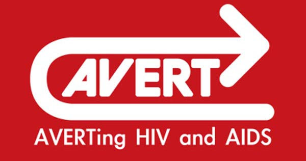 HIV charity create new interactive timeline of HIV epidemic