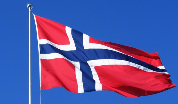 Norway provides free PrEP for those at risk of HIV