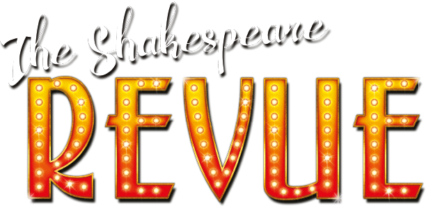 REVIEW: The Shakespeare Revue: Theatre Royal