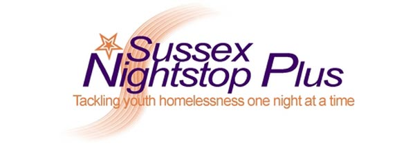 Do you have a spare room or spare time to help homeless people in your community?