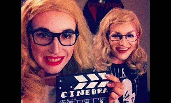 UTUBE REVIEW: CINEBRA – A History of Horror