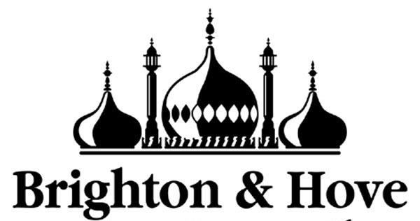 Brighton Council amnesty puts tenancy fraud in the spotlight