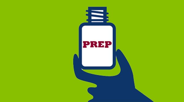 New PrEP trial will benefit 10,000 people