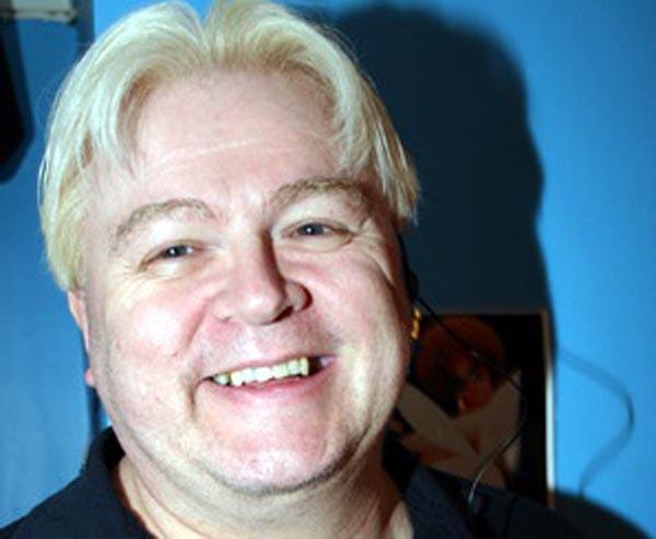 TODAY: Remembering Gary Swan 'Gloria'