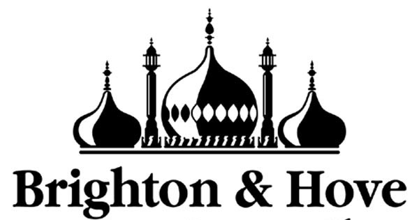 Brighton Council issues freezing weather warning