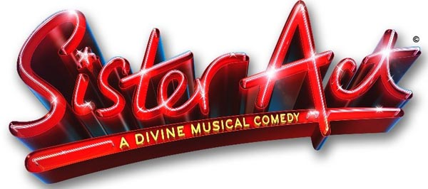 PREVIEW: Sister Act @ Brighton Centre