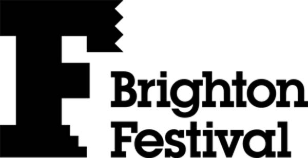 Singers invited to perform as part of Brighton Festival 2017