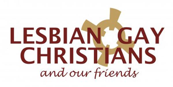 Lesbian and Gay Christian Movement responds to House of Bishops' report