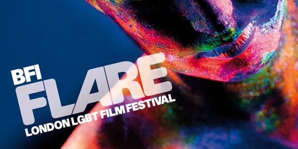 PREVIEW: BFI Flare LGBT Film Festival announce 2017 programme