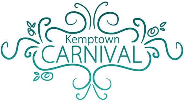 No Kemptown Carnival in 2017