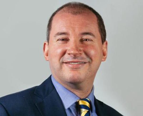 Former out Lib Dem MP selected to stand for West of England Metro Mayor