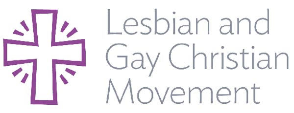 Archbishops of Canterbury and York respond to LGBT defeat at General Synod