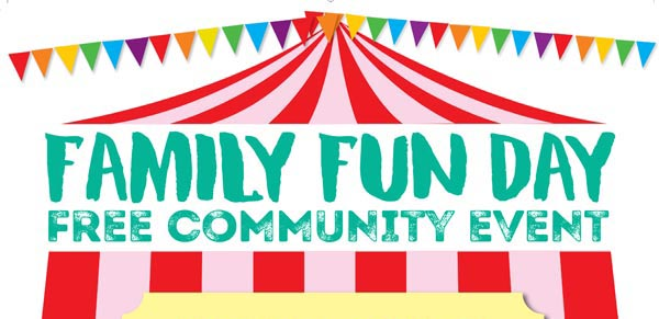 B RIGHT ON LGBT Festival: Rainbow Chorus to sing at family fun day today at 1pm