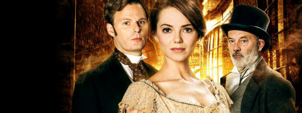 REVIEW: Gaslight @ Theatre Royal