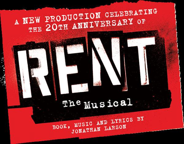 REVIEW: Rent @ Devonshire Park Theatre