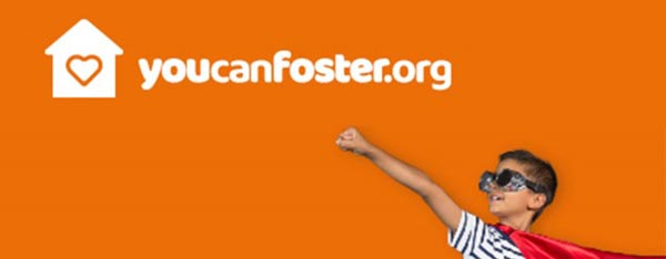 More LGBT foster carers needed in North West