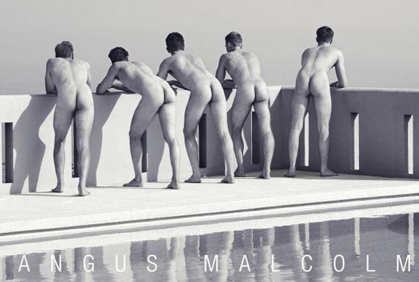 BOOK REVIEW: Warwick Rowers Signature Edition