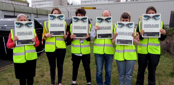 Brighton Council clamps down on dog fouling