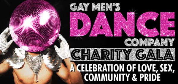 PREVIEW: Charity Dance Gala
