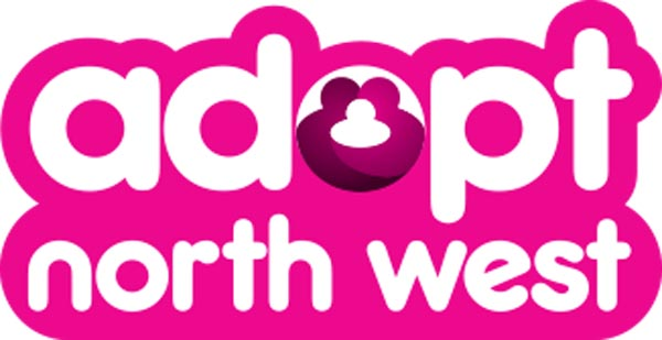 North West adoption project calls for more LGBT+ adopters to come forward