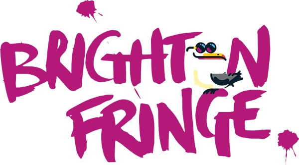 Brighton Fringe to open with a bang