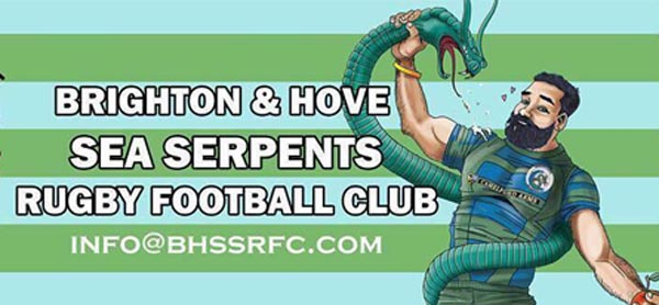 Sea Serpents postpone tonights Spanish Envy fundraiser at Envy