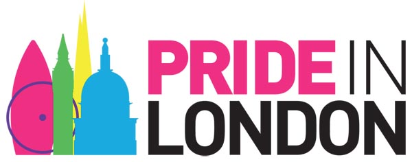 Pride in London leads protest against LGBT+ genocide reports in Chechnya