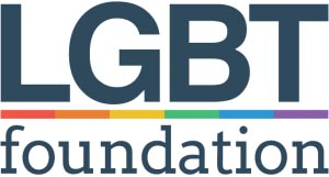 TwistedXXX Media stars to take centre stage in LGBT Foundation information videos
