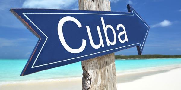IGLTA survey reveal Israel and Cuba as top emerging LGBT+ destinations