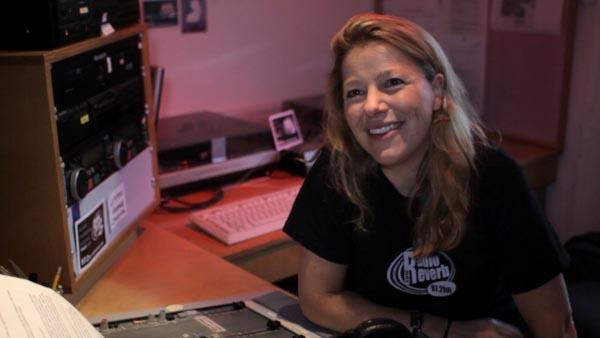 Brighton Bear Weekend to take over 'Out in Brighton' radio show