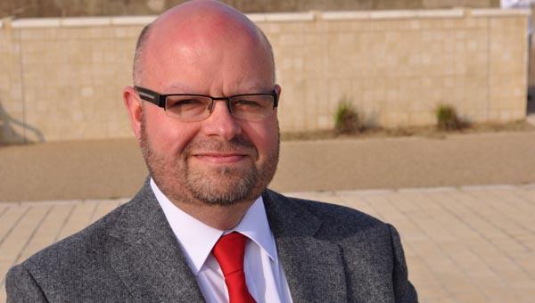 Brighton & Hove Council leader condems Chechen Government