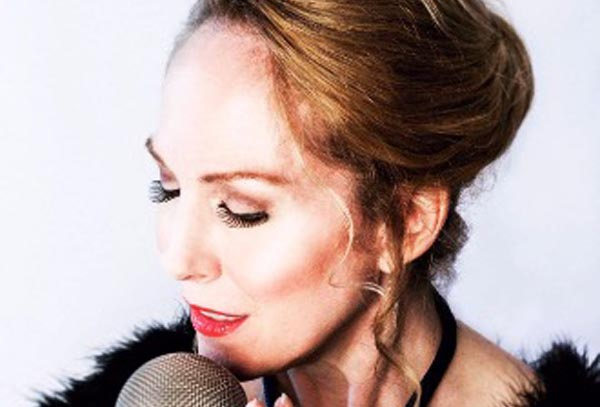BRIGHTON FRINGE REVIEW: You Give me Fever @Broadway Lounge