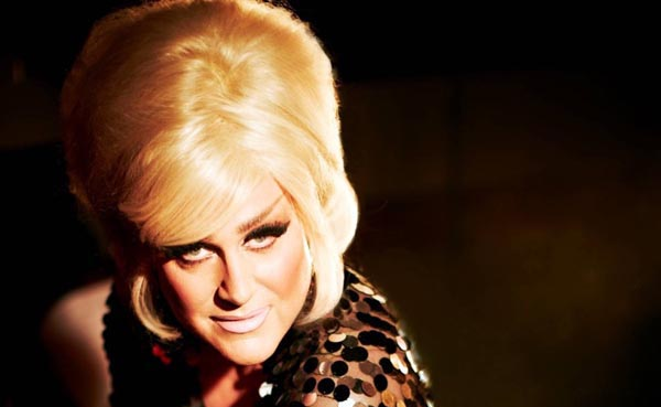 Miss Hope Springs to play the Wigmore Hall