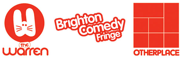 BRIGHTON FRINGE REVIEW: The Late Show: The Warren