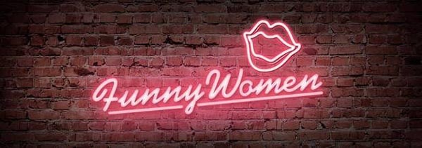 PREVIEW: Funny women in Worthing