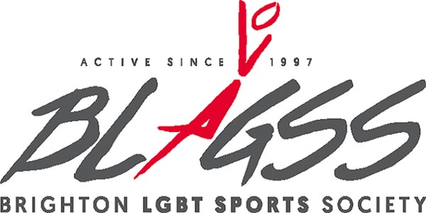 New website for BLAGSS sports group
