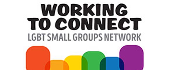 Small LGBT+ groups hold first AGM