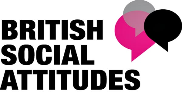 53% of Britons are non-religious, says latest BSA Survey