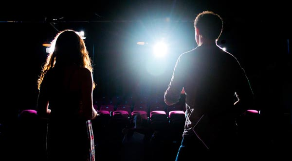 PREVIEW: Short Play Festival 2017