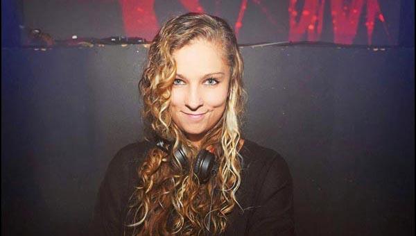 DJ PROFILE: Summer Ghemati