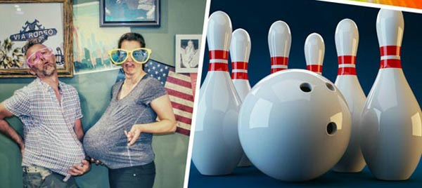 Sportlomo signs up international gay lesbian bowling organization