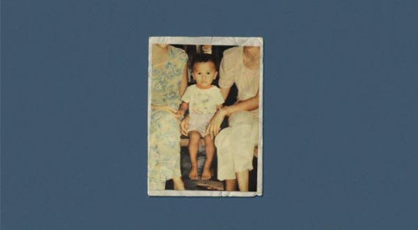 BOOK REVIEW: Ocean Vuong: Night sky with exit wounds