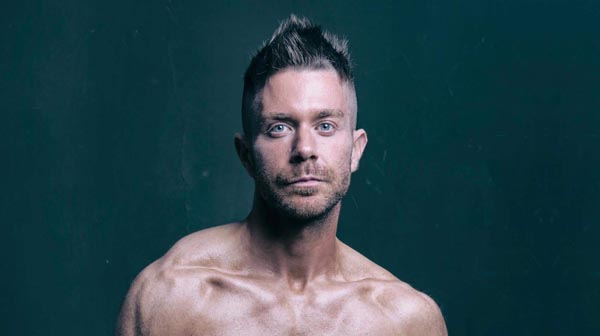 Brighton businessman bids to become Mr Gay Europe – Campaign Day 7
