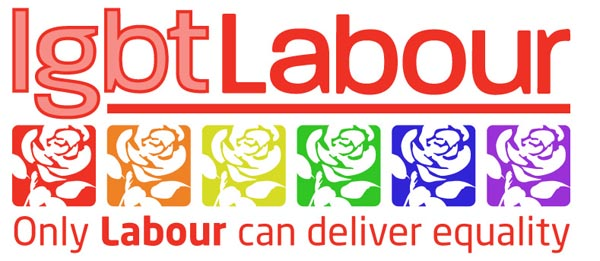 LGBT Labour urge universal access to PrEP for everyone ASAP